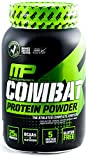 Combat Powder 2 lb - Vanilla