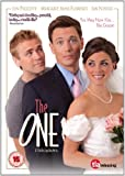The One [DVD]