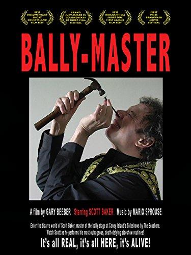 bally-master-ov