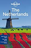 The Netherlands - 5ed - Anglais