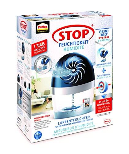pattex-stop-feuchtigkeit-aero-360-luftentfeuchter-raume-bis-50m-raumentfeuchter-wiederverwendbar-geg