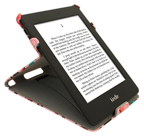 igadgitz-funda-eco-piel-para-amazon-kindle-paperwhite-2015-2014-2013-2012-con-funcion-reposo-activac