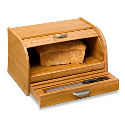 honey-can-do-international-kch-01081-bo-te-pain-en-bambou