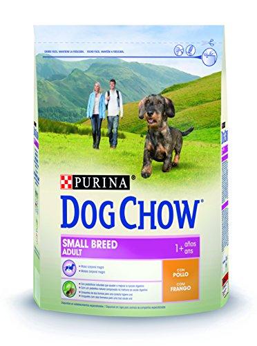 dog-chow-dog-chow-petite-race-adult-poulet-25-kg