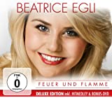 Feuer und Flamme - Deluxe Edition inkl. Hitmedley & Bonus-DVD