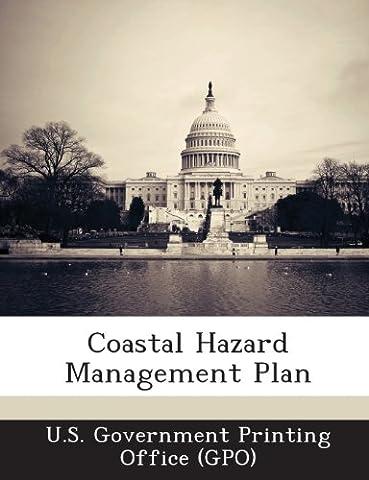 Coastal Hazard Management Plan