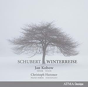 Jan Kobow / Christoph Hammer