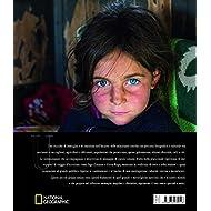 Popoli-invisibili-Viaggio-tra-le-minoranze-del-mondo-Ediz-illustrata