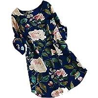 showsing-women clothes - Sudadera - para Mujer