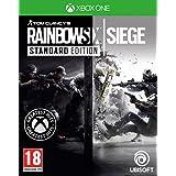 Tom Clancy's Rainbow Six Siege - Greatest Hits - XboxOne
