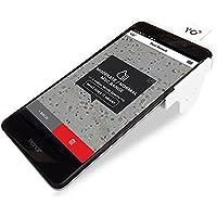 Yo Home Sperm Test für Huawei Mate 9Nur | motile Sperm Fruchtbarkeit Analyse für Herren | Überprüfen Sie beweglichen... preisvergleich bei billige-tabletten.eu