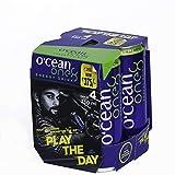Ocean One8 Energy Drink, Classic, 4 X 330ml