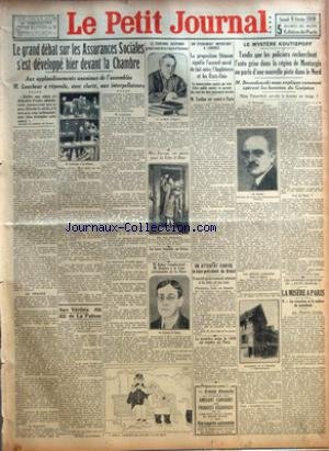 petit-journal-le-no-24495-du-08-02-1930-le-grand-debat-sur-les-assurances-sociales-sest-developpe-hi