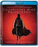 L'Angelo del Male: Brightburn  ( Blu Ray)