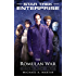 The Romulan War: Beneath the Raptor's Wing (Star Trek: Enterprise series Book 13)