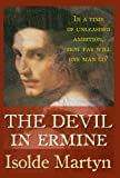 The Devil in Ermine