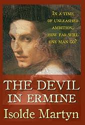 The Devil in Ermine