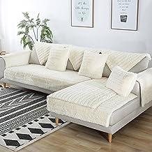 Sitzgarnitur wohnzimmer modern  Suchergebnis auf Amazon.de für: schonbezüge couch