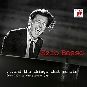 Ezio Bosso In concerto