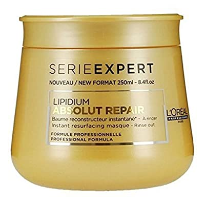 L'Oréal Absolut Repair Lípido