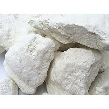 450 g Lebensmittel YELLOW TON Chunks Natur zum Essen