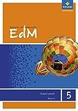 ISBN 9783507875425