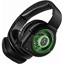 PDP - Headset Afterglow Wireless AG 7 (Xbox One)