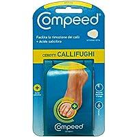Compeed CER Calli INT Dita 6pz preisvergleich bei billige-tabletten.eu