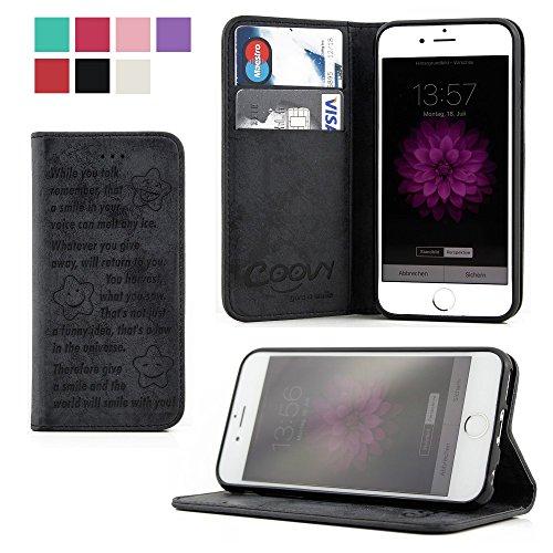 coque iphone 6 coovy