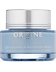 Orlane - Anti-Fatigue Absolute Radiance Cream 50Ml/1.7Oz - Soins De La Peau