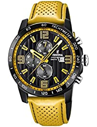 Festina Unisex Erwachsene-Armbanduhr F20339/3