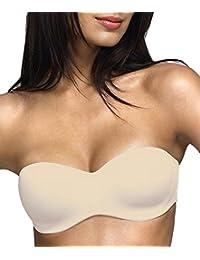 02dfe94523 Amazon.co.uk  Dominique - Bras   Lingerie   Underwear  Clothing