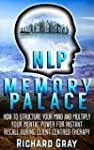 NLP Memory Palace: How To Structure Y...
