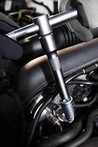 MEISTER Werkzeuge GmbH 8429200