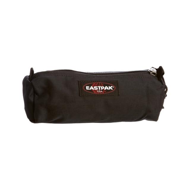 Pak'r Wuz1qa Midnight modello Bag Ek620154 imbottito Back Eastpak FwzTT8q