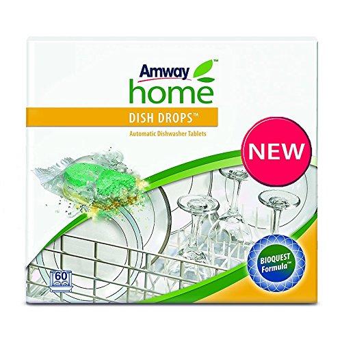 amway-dish-drops-automatische-geschirrspuler-tabletten-60-tabletten