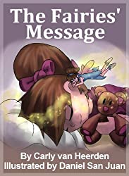 The Fairies' Message (My Feelings)