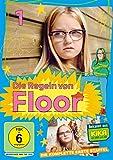 Die Regeln von Floor - Staffel 1