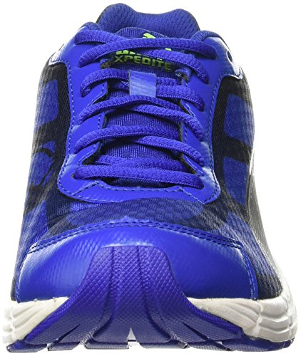 187561 Sc Puma 014 Blu Um Expedite Steadfastly 7bix8 Royal z4wUnq