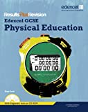 GCSE Physical Education SB+CDR: Student Book (ResultsPlus Revision)