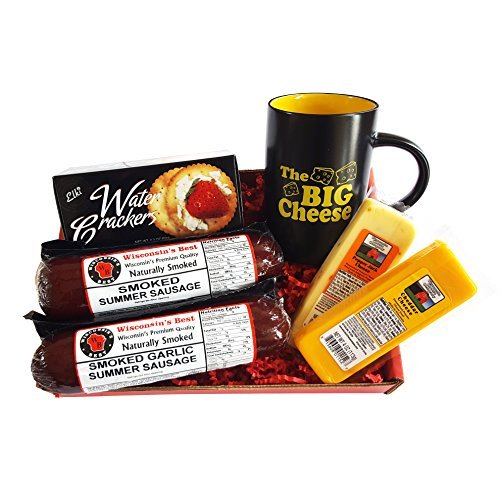 wisconsins-best-and-wisconsin-cheese-company-the-big-cheese-gift-basket-features-smoked-summer-sausa
