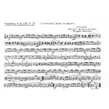 Marching Band Sheet Music - We return from the battle (Greek Army March) (English Edition)