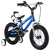 4672af12067 Royalbaby freestyle boy s girl s kids children child bike bicycle 6  colours