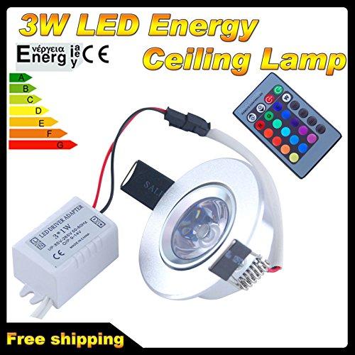 thg-4-pc-de-alta-potencia-de-3w-nueva-100-240v-16-colorful-intermitente-rgb-clip-ronda-luz-de-techo-