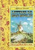 Lettres de mon Moulin - 01/01/1992