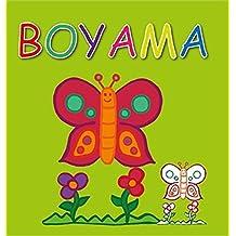 Amazoncomtr Kelebek Etkinlik Kitapları Etkinlikler El Işleri