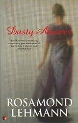 Dusty Answer (VMC) by Rosamond Lehmann (2000-05-04)