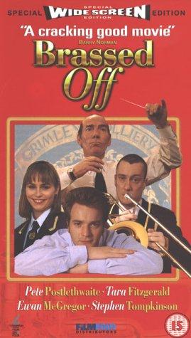 brassed-off-vhs-1996