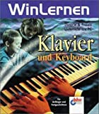 WinLernen - Klavier