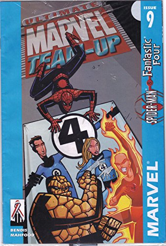 marvel-ultimate-marvel-team-up-9-jc-penney-madengine-exclusive-variant-polybag